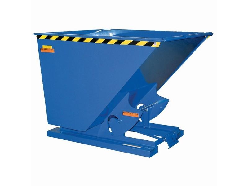 Forklift Accessories