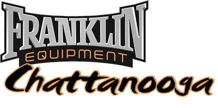 Franklin Equipment Chattanooga